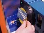 MWC 2013 : le NFC omniprésent dans notre quotidien - CNET France | Tag&Play: NFC, partagez en temps réel toutes vos informations | Scoop.it