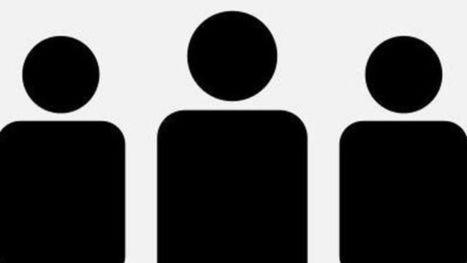 SARL (société à responsabilité limitée): ce qu'il faut savoir sur ce statut | Entre_prise | Scoop.it