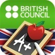 Apps | LearnEnglish | British Council | LearnEnglish Grammar (UK edition) | Digital literacy and blended learning | Scoop.it