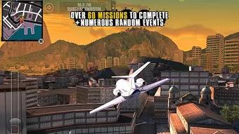 Gangstar Rio City Of Saints Apk v1.1.2 Mod Unlimited Money + All Items Unlocked | Apk Full Free Download | gangstar Rio: city of saints | Scoop.it