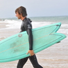 Surf Culture - Yesterday Today And Tomorrow