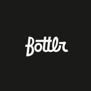 Bottlr | The most complete Vine viewer online | Vine viewer online | Scoop.it