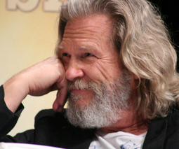 'The Dude' can shoot: Jeff Bridges honored for his photography | others | Scoop.it