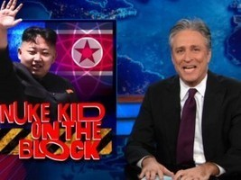 China's Net Users Can't Help But Laugh at North Korea's Warmongering   Chinese Cyber Code Conflict   Scoop.it