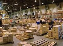 Fabrika Taşıma | Tükiye'de Tercüme Günlüğü | Scoop.it