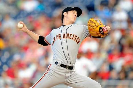 Is it possible to predict, prevent pitchers' injuries? - Tribune-Review | Scholarship PE | Scoop.it