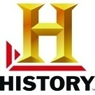 History Channel eyes younger audience with digital switch | News | Marketing Week | Men Watch Pawn Stars | Scoop.it