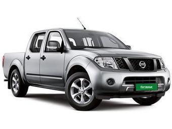 Quelles sont les démarches à suivre pour louer une voiture à Guyane ? | voitures et véhicules | Scoop.it