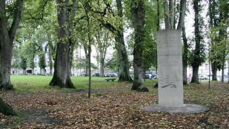L'Ordre National du Mérite célébre ses 50 ans à Bayeux | Que s'est il passé en 1963 ? | Scoop.it