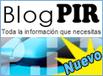 Psicothema | Cambio | Scoop.it