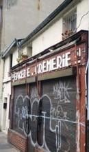 ROUEN GARE IDEAL INVESTISSEUR GRAND VOLUME A RENOVER | L'immobilier à ROUEN, Seine Maritime | Scoop.it