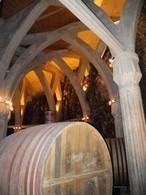 Winetourisminfrance - Oenotourisme : l'heure de l'originalité | Actualités e-tourisme et nouveaux regards sur le tourisme | Scoop.it