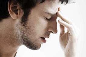 Votre santé ‹ Comment certaines odeurs déclenchent des migraines | femininisrael.com | méthodes de mesure et de limitation des odeurs | Scoop.it