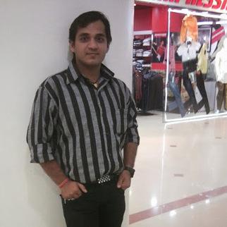 Tony Jagyasi - Google+ - #tonyjagyasi, Tony Jagyasi, #tdjagyasi, tdjagyasi, #tonydj,… | profile pic | Scoop.it