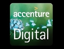 Accenture Combines Mobility and Analytics  to Transform Retail as it Hits the 'Digital' Start Button   Mumba Enterprise Mobility Thought Leadership   Scoop.it