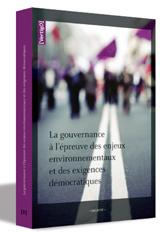 L'accès libre de la science : entretien avec Jean-Claude Guédon | Le carnet de recherche de VertigO | Science ouverte - Open science | Scoop.it