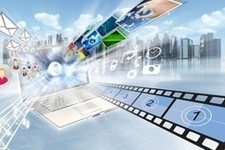 Four Tips to Improve Your Video Content - MarketingProfs.com (subscription) | Video Marketing for Small Business Owners | Scoop.it
