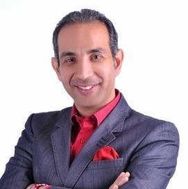 ahmed koddous أحمد قدوس: كيف تهيء نفسك للامتحان   PUBADSENSE   Scoop.it