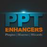 PowerPoint Enhancers: plugins, macros, wizards