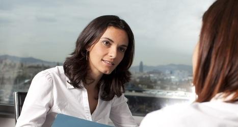 Réintégrer une salariée enceinte: la réactivité est de mise!   Veille Management - RH - Formation par ORSYS   Scoop.it