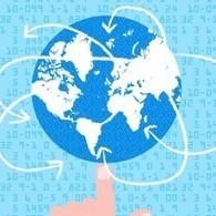 Ouvrir sa boutique en ligne (presque) sans risque | Génération INC. | experience360 | Scoop.it