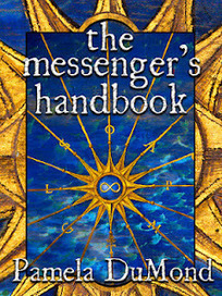 The Elliott Review: Review: The Messenger's Handbook by Pamela ... | biracial literature | Scoop.it