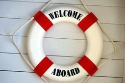 6 Tips for Virtual Onboarding | Outsourcing | Scoop.it