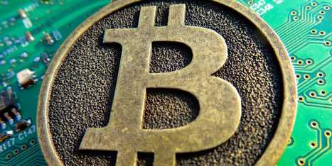 Why Bitcoin Is 'Good Money' For The Global Digital Era - Business Insider | Peer2Politics | Scoop.it