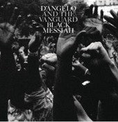 D'Angelo - Black Messiah (2014) (Review) | Entertainment | Scoop.it