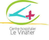 Suicide d'un infirmier au CH Vinatier   CRDM Croix Rouge Française Site de Lyon   Scoop.it