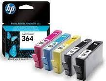 Are You Paying More For Ink Cartridges Than You Were In The Past ... | Printer Cartridges | Scoop.it