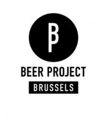 Brussel beer project : Bruxelles tient sa nouvelle bière ! | Christos ... | Les Bières Belges | Scoop.it