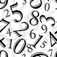 How to use numbers in sentences learning English | My English Corner | Scoop.it