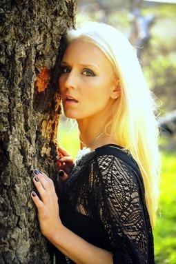 Raising Awareness: Singer/songwriter, Addey Lane, starts GoFundMe campaign ... - Beach Reporter   Level11   Scoop.it