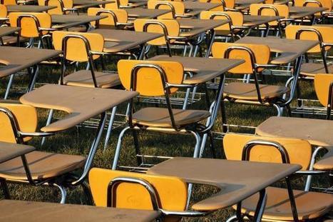 Finlandia suprime las asignaturas en las escuelas por proyectos empíricos | Curación de contenidos | Scoop.it