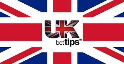 Free betting tips and free bets | ukbettips.co.uk | Scoop.it