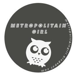 Metropolitan Girl: intervista a Roberto Tartaglia, scrittore indipendente e giornalista | Diventa editore di te stesso | Scoop.it