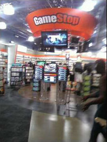 Perform video game stores for money - My Glam Network | Game store | Scoop.it