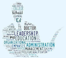Educational Leadership Administration Doctorate | Studying Teaching and Learning | Scoop.it