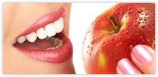Dr. Brete D. Moran Periodontist Milford | dental | Scoop.it