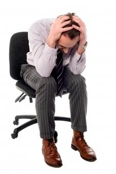 3 Mistakes in Sales Improvement - Sales Benchmark Index | UK Start Up Success | Scoop.it