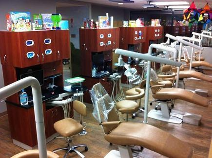 Children's Dental Day This Weekend - KNDO/KNDU | Ortodoncia Dental | Scoop.it