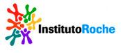 (EN, ES) Instituto Roche | Glosario de genética | Lab | Scoop.it