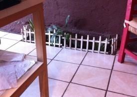 A Puerto Vallarta Lifestyle | Simply-Vallarta | Space Technologies | Scoop.it