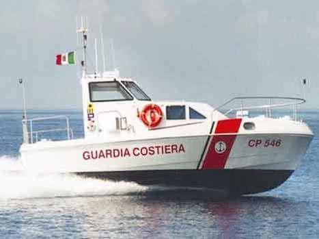 Il contrasto dell'illegalità ambientale in mare   Etica socio-ambientale   Scoop.it