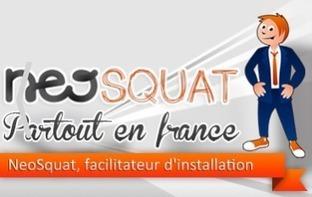 Neosquat, pour louer ses meubles plutôt que de les acheter | Collective intelligence | Scoop.it