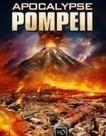 Apocalypse Pompeii 2014 Full izle - hdfilmizleyen.com - Film izle,Hd Film izle,Online Film izle,720p Film izle | Güncel Blog - Film Tavsiyeleri | Scoop.it