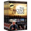 The Ascent of Man | world-Documentary | Scoop.it