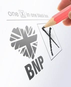 County Council Elections - How to Vote | The Indigenous Uprising of the British Isles | Scoop.it