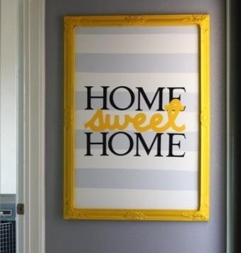 40 idee e soluzioni per l'ingresso di casa | Immobiliare Italiano | Scoop.it